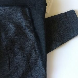 Beyond Yoga Pants - Beyond Yoga High Waisted Leggings